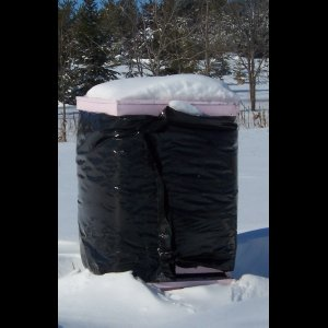 Insulating_Winte_511686a81ab52