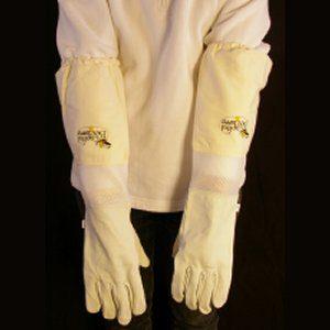 Professional Beekeeper Gloves