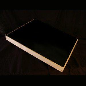 Fume Board – 8 frame