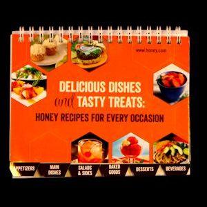 Honey_Recipe_Fli_544c5bc915c96