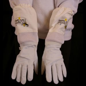 Childrens Beekeeping Gloves