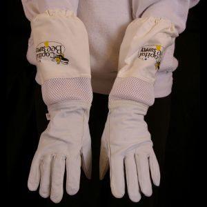 Childrens Beekeeping Gloves