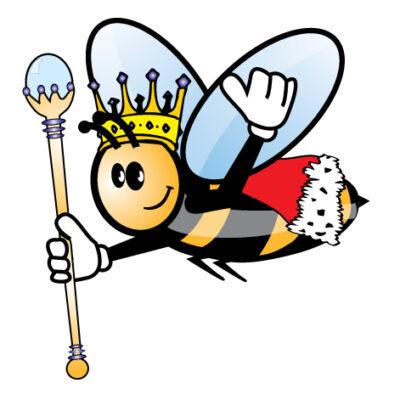 CapitalBeeSupply_Beatrice_Bee